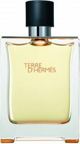 Hermes Terre DHermes Woda toaletowa 50ml