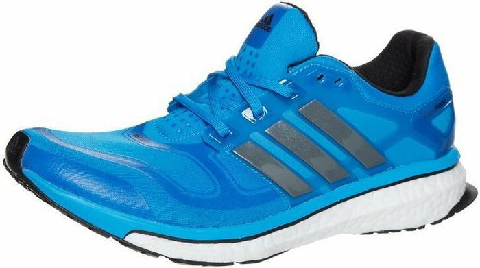 best loved e8e1e d90de Adidas Energy Boost 2 F32250 niebieski