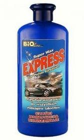 EXPRESS SUPER WOSK 350 ml
