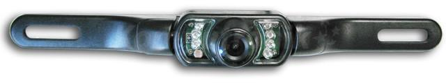 NavRoad Bezprzewodowa Kamera Cofania