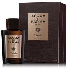 Acqua Di Parma Colonia Leather Concentree Woda kolońska 180ml