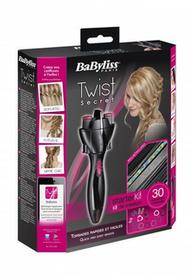 Babyliss TW1100E Twist Secret