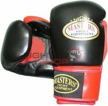 Masters Rękawice bokserskie RBT-THAI 10