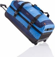 Travelite Basics 96336 93l