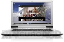 Lenovo IdeaPad 700 (80RU00UBPB)