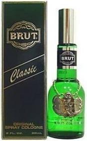 Brut Classic Woda kolońska 750ml