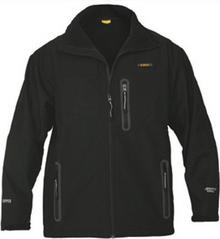 DeWalt POLAR WINDSTOPPER Gore-tex