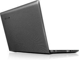 "Lenovo G50-30 15,6"", Celeron 2,16GHz, 4GB RAM, 500GB HDD (80G0008TPB)"