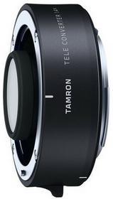 Tamron TC-X14E