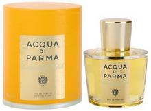 Acqua Di Parma Gelsomino Nobile woda perfumowana 100ml