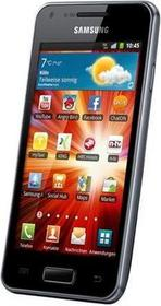 Samsung I9070 Galaxy S Advance Czarny