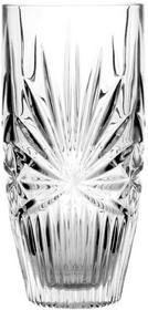 Crystal Julia Szklanki kryształowe long drink 6 sztuk 4410)