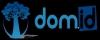 domid.pl