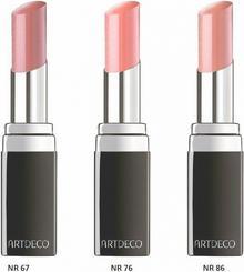 Artdeco Color Lip Shine 76 Shine Sheer Rose
