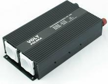 Przetwornica VOLT IPS-2000 12 V 1500/2000 W