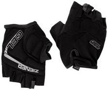Ziener Dzieci Rękawiczki Colit Bike Gloves, Czarny