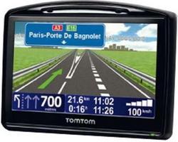 TomTom Go 930 Traffic: Opinie o produkcie na Opineo pl