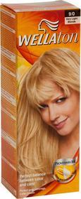 Wella Wellaton 9/0 Rozświetlony blond