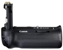 Canon BG-E20 Grip do EOS 5D Mark IV przedsprzedaż!