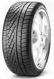 Pirelli Winter 240 Sottozero 2 255/40R19 100V