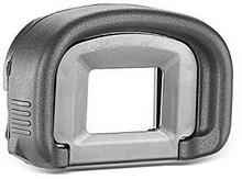 EOS Neewer muszla oczna okular (Canon EG do) do Canon Rebel 5d Mark III, 7d, 7d, 7d Mark 2, 1d X aparatami cyfrowymi, 1d C, 1d Mark III/IV, 1Ds Mark III 10086845