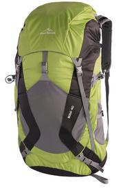 Fjord Nansen Plecak trekkingowy Bodo 40 288602.uniw/0