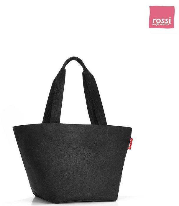 ea223bce4b9a3 Reisenthel Shopper M torba na zakupy