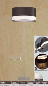 Lampex Crema Lampa podłogowa 093 ST 4635