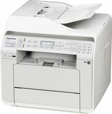 Panasonic DP-MB310