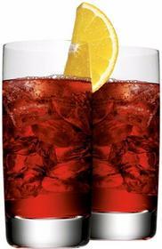 WMF Zestaw 2 wysokich szklanek do soków/piwa 0,3 l WMF Clever&More 0945422040