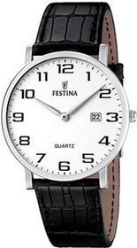 Festina Classic F16476/1