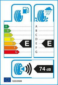 Roadstone Eurowin 225/55R16 99H