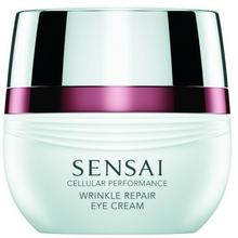 Kanebo ensai Cellular Performance Wrinkle Repair Eye Cream 2016 15ml