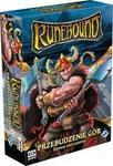 Galakta Runebound Przebudzenie Gór