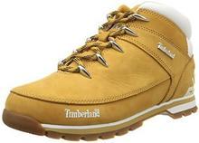 Timberland Buty za kostkę dla mężczyzn, kolor: brązowy, rozmiar: 43 B011S68BBO