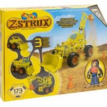 Zoob Z-Strux Lift N Loader JJZOBP0UF015040