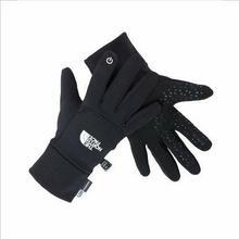 The North Face Rękawice W Etip Glove A7LPJK3