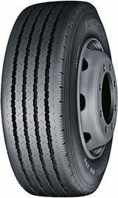 Bridgestone Duravis R630 215/70R15 109 S