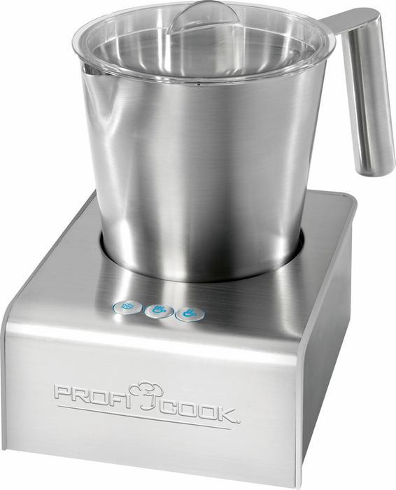 Profi Cook PCMS1032