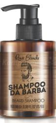 renee Blanche Shampoo da barba GOLD Szampon do brody 100ml