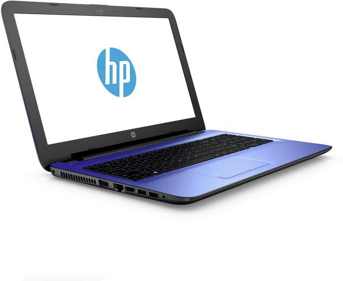 HP 15-ac034nw M3Y91EAR HP Renew