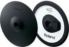 Roland CY 15 R