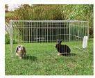 Trixie Klatka dla królika 116 x 54 x 76
