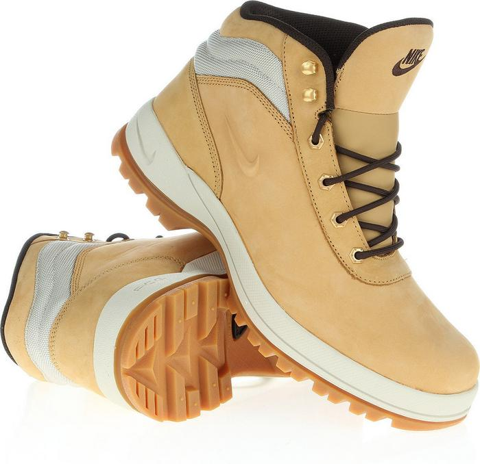 Nike Mandara ACG 333667-721 beżowy
