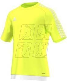 adidas koszulka piłkarska Estro 15 Junior S16160