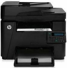 HP LaserJet Pro 200 M225dn