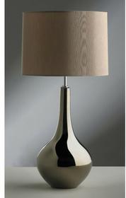Luis Collection Job Metallic LUI/JOB (17JO/LB44) Lampa stołowa