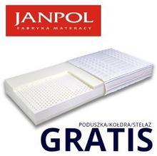 Janpol Posejdon 120x190