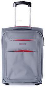 Puccini walizka kabinowa na 2 kółkach Camerino 50307 C 04