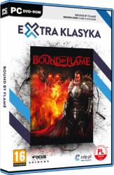 Bound by Flame Extra Klasyka PC